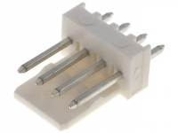 12x MX-6410-04A Socket wire-board