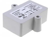 FIL3100ZF Filter anti-interference
