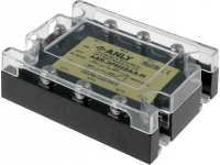 ASR-3PH25AA-H Relay solid state