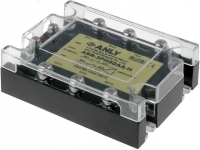 ASR-3PH50AA-H Relay solid state