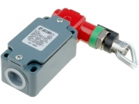FD1880 Safety switch grabwire