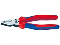 KNP.0202200 Pliers universal 200mm
