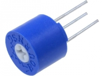 3339H-1-102LF Potentiometer