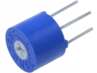 3339P-1-500LF Potentiometer