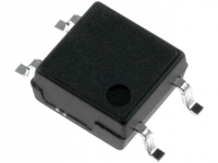 G3VM-61G1 Relay solid state