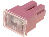 JAPVAL-F-30A Fuse fuse automotive