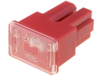 JAPVAL-F-50A Fuse fuse automotive