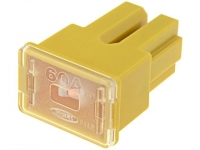 JAPVAL-F-60A Fuse fuse automotive