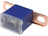 JAPVAL-M48-100A Fuse fuse