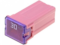 JAPVAL-MF14-30A Fuse fuse