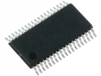 A4989SLDTR-T Driver PWM controller