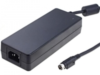 GC120A12-R7B Charger for
