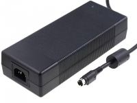 GC220A24-R7B Charger for