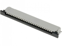 2-84953-6 Connector FFC / FPC