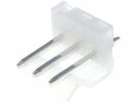 10x A3960WV-03P Socket wire-wire