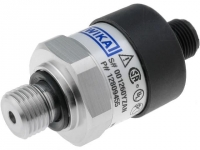 A106BG329HD1Z Transducer Range of