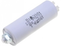 I520U618K-F00 Capacitor for