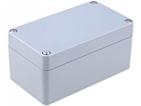 G308 Enclosure multipurpose X65mm