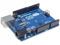 A000073 Development kit Arduino uC