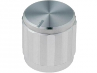 GS6.4-15X15 Knob with pointer