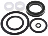 FIS-580018NM Repair kit
