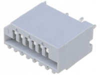 8x MX-52045-0645 Connector FFC /