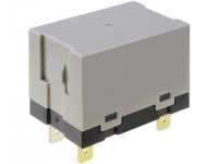 G7L-2A-TUB-230AC Relay