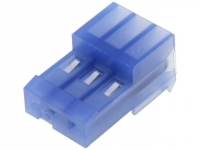 10x 3-640442-3 Connector