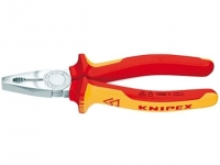 KNP.0306160 Pliers insulated