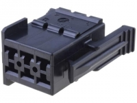 929504-2 Connector wire-wire JPT