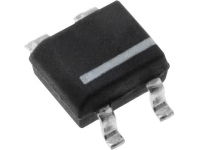 6x B250S2A-DIO Bridge rectifier