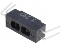 EE-SY310 Sensor photoelectric