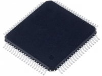LPC1758FBD80 ARM Cortex M3