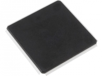 LPC2478FBD208 ARM7 microcontroller