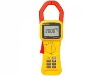 FLK-353 Digital clamp meter Ø58mm