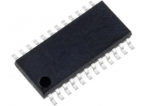 TPIC6A595DWG4 IC peripheral