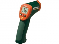 EX42515 Infra-red thermometer