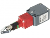 FD1879 Safety switch grabwire