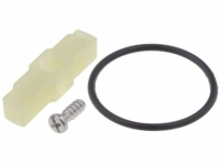 0098.9201 Switch accessories gland