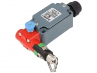 FD3383-K21 Safety switch grabwire