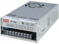 TP-150-D Pwr sup.unit pulse 154.2W 5VDC