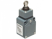 FC315 Limit switch rubber seal,
