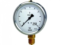 213.53.063.525.GB1 Manometer