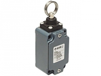 FD576 Limit switch ring NO + NC