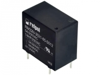 RM32N302185S012 Relay