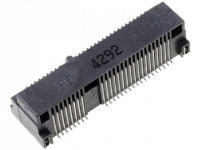 119A-80A00-R02 Connector PCI