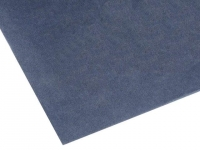 CLT.30.003 Upholstery cloth