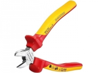 WDM-SEHD160 Pliers insulated side
