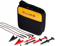 FLK-TLK220 Fluke Test access kit