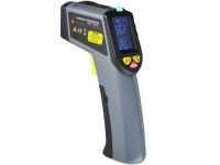 AX-7600 Infra-red thermometer